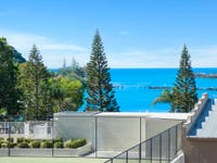 2032/14-22 Stuart Street, Tweed Heads, NSW 2485