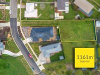 Lot 2 - 42 Wheatley Street, Kyneton, Vic 3444
