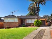 47 Georgiana Crescent, Ambarvale, NSW 2560
