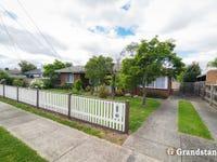 18 Cinerea Avenue, Ferntree Gully, Vic 3156