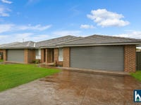 1 & 2/2 Bottle Brush Avenue, Gunnedah, NSW 2380