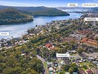 85 Dunban Road, Woy Woy, NSW 2256