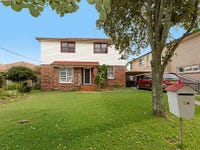 24 Adams Avenue, Malabar, NSW 2036