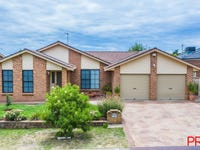 5 Noonga Crescent, Tamworth, NSW 2340