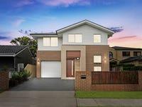 39 Balmoral Avenue, Croydon Park, NSW 2133