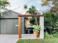 57 Riviera Avenue, Terrigal, NSW 2260