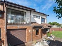 4/37 Fravent Street, Toukley, NSW 2263