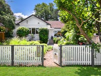 125 Killeaton Street, St Ives, NSW 2075