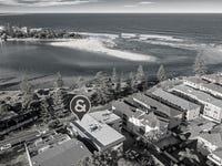 9/5 Marine Parade, The Entrance, NSW 2261