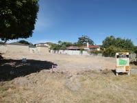 2b Hove Court, Nollamara, WA 6061