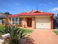 7B Angledool Ave, Hinchinbrook, NSW 2168