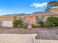 5/87-89 Bonds Road, Peakhurst, NSW 2210