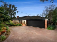 20 Rosedale Grove, Frankston South, Vic 3199