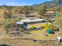'Wiralee' 2779 New England Highway, Moonbi, NSW 2353