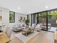 105/30-34 Henry Street, Gordon, NSW 2072