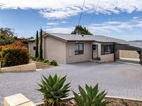 18 Kaye Drive, Port Lincoln, SA 5606