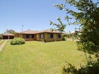 47 Ryanda Street, Guyra, NSW 2365