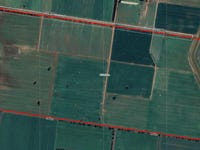 1585 Sidebottoms Road, Katandra West, Vic 3634