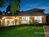 18 Baudelaire Avenue, Wantirna, Vic 3152