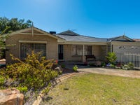 46 Success Dr, Rockingham, WA 6168