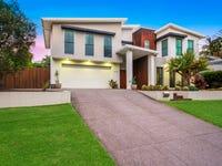 6 Greenview Drive, Upper Coomera, Qld 4209