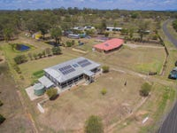 71 Redridge Crescent, Redridge, Qld 4660