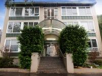 105/25-27 Hotham Street, East Melbourne, Vic 3002