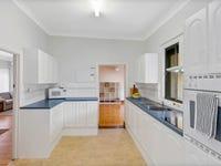 28 Fairford Terrace, Semaphore Park, SA 5019