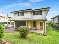 26 Morpeth Road, East Maitland, NSW 2323