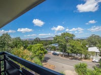 12/25-29 Stagpole Street, West End, Qld 4810