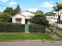 206 Main Road, Cardiff, NSW 2285