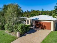 52 Sugar Glider Drive, Pottsville, NSW 2489