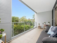 104/7 Gladstone Parade, Lindfield, NSW 2070