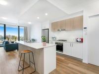 603/38 Enid Street, Tweed Heads, NSW 2485