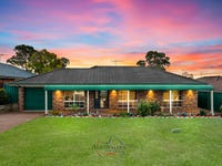 24  Kingfisher Place, Glendenning, NSW 2761