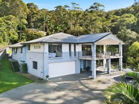 11 Kenneth Avenue, Saratoga, NSW 2251