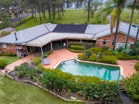 684 Old Pitt Town Road, Oakville, NSW 2765