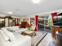 216/2 Falcon Way, Tweed Heads South, NSW 2486
