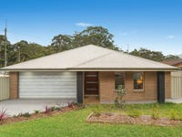 1A Nerang Road, Bensville, NSW 2251