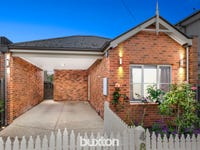 48 Clarendon Street, Newtown, Vic 3220