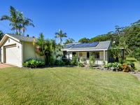 2 Parish Cl, Moonee Beach, NSW 2450