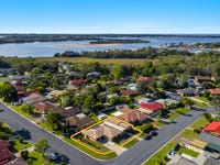 1 Boronia Crescent, Yamba, NSW 2464