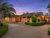1 William Dowle Place, Grasmere, NSW 2570