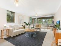 1/8-14 Bowen Street, Chatswood, NSW 2067
