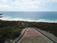 16 Dune Crescent, Manyana, NSW 2539