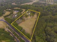 207 Alphadale Road, Lindendale, NSW 2480