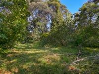 14 Sylvania Street, Mount Victoria, NSW 2786