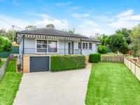 22 Cochran Place, Lismore, NSW 2480