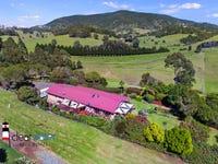 72 Brushgrove Lane, Central Tilba, NSW 2546