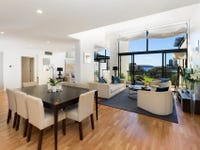 605/1A Clement Place, Rushcutters Bay, NSW 2011